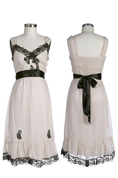 بالصور ملابس صيفية سوفية , لكل البنات والسيدات هتعجبك اووي 136 3