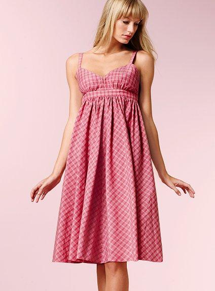 بالصور ملابس صيفية سوفية , لكل البنات والسيدات هتعجبك اووي 136 4
