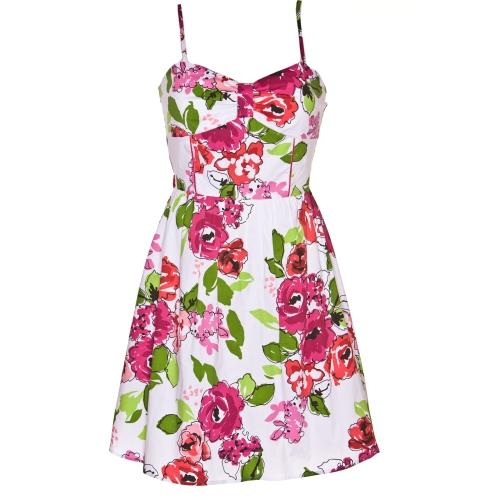 بالصور ملابس صيفية سوفية , لكل البنات والسيدات هتعجبك اووي 136 6