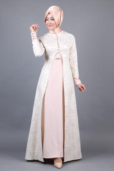 بالصور موديلات حجابات تركية صيفية , للجمال اسباب والحجاب الجميل احد اسبابه 170 2