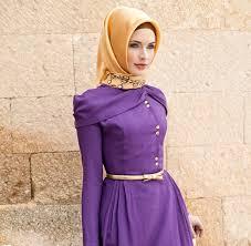 بالصور موديلات حجابات تركية صيفية , للجمال اسباب والحجاب الجميل احد اسبابه 170 6