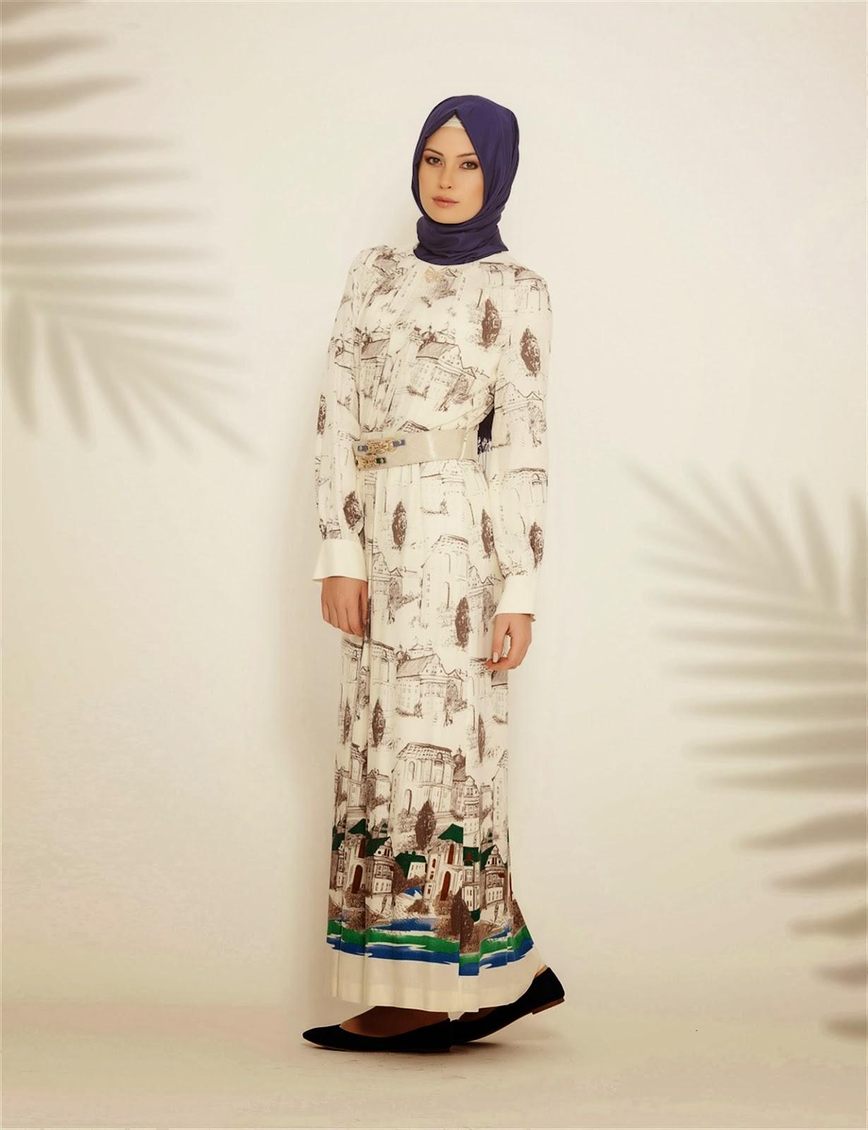 صورة احدث لبس للعيد 2019 , مناسبة جميله ووقت اروع