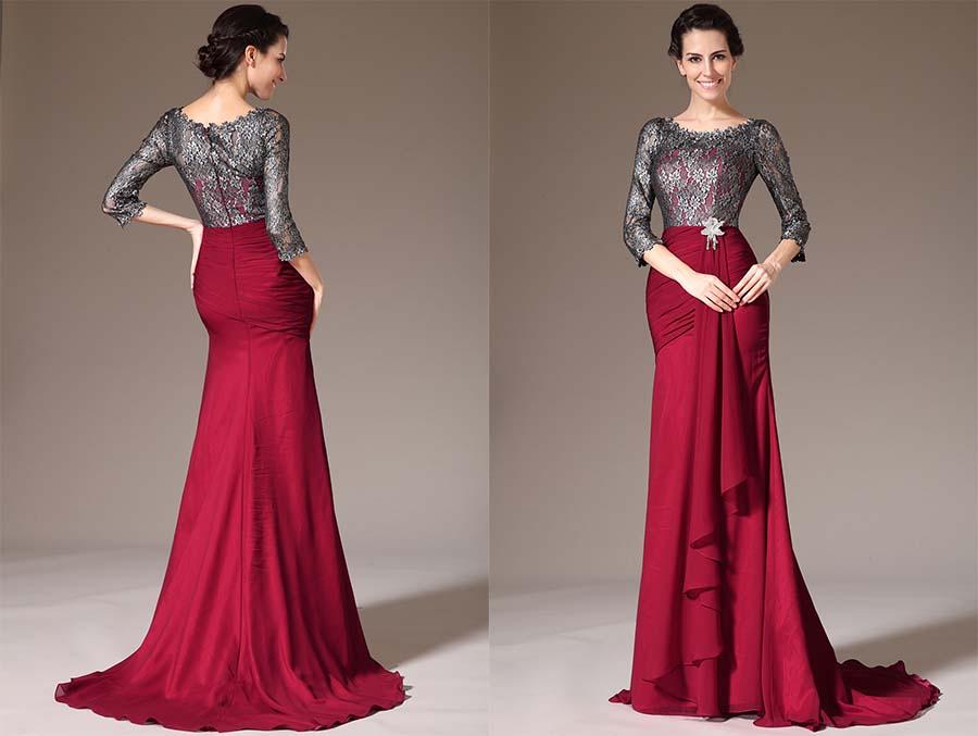 بالصور اجمل الوان فساتين سوارية 2019 , حلاوة اللون في الملابس السورية 183
