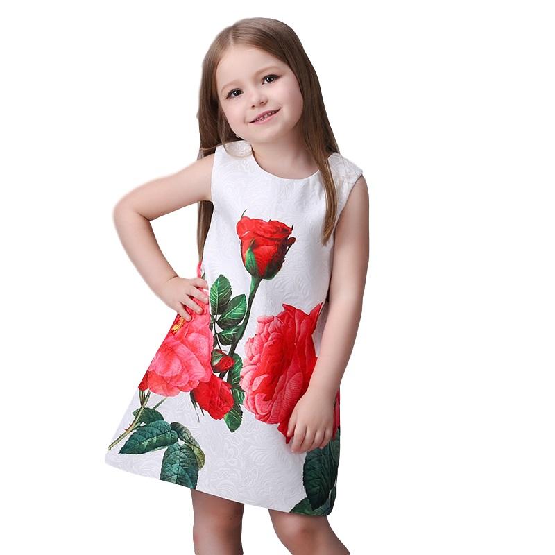 b5cf7014d ازياء بنات 9 سنوات , ملابس اميرات صغار - فساتين