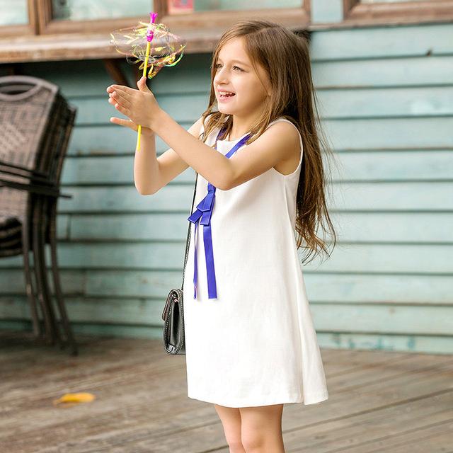 بالصور ازياء بنات 9 سنوات , ملابس اميرات صغار 184 7
