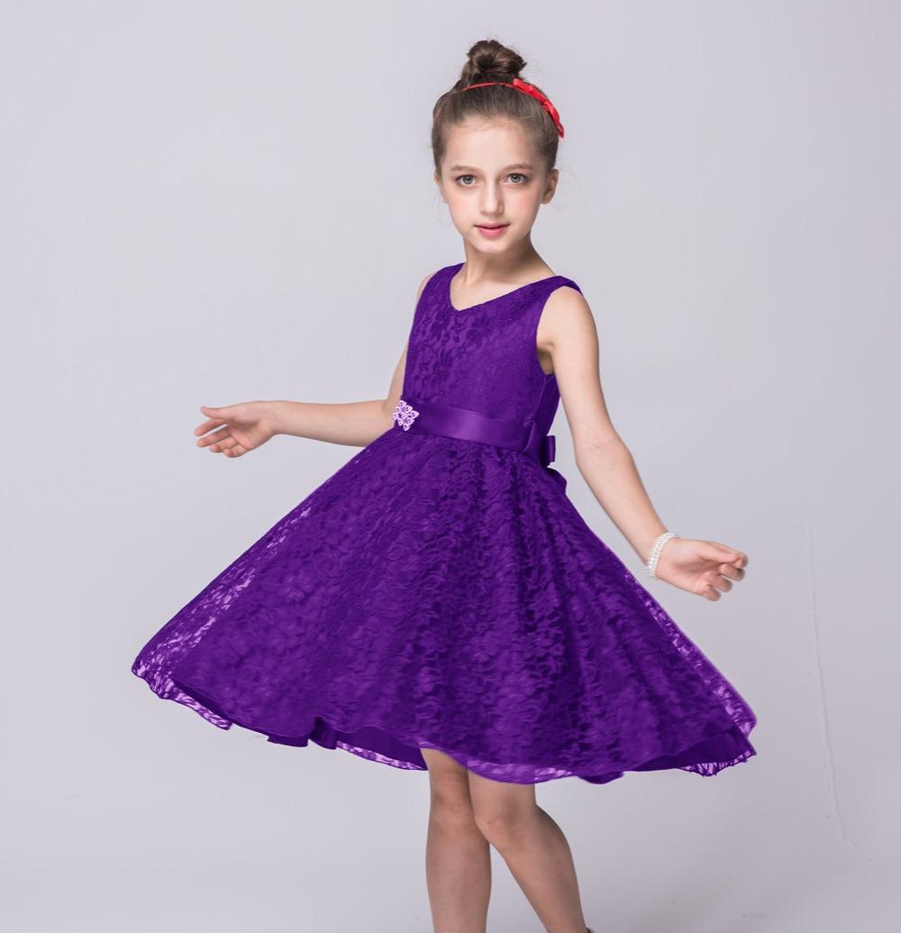صورة فساتين بنات 2020 احلى فساتين سهرة اطفالي2020 , شياكة بنتك في الفساتين