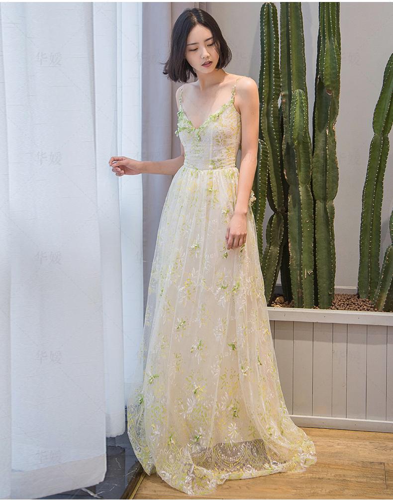 بالصور احدث ازياء للسهرات 2019 , ملابس جميله للمساء والسهره 188 7
