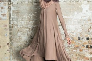 صور ازياء حجاب , ملابس في قمة الروعة يا خرابي عليهم