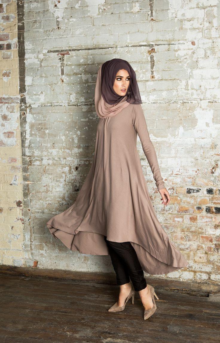 صورة ازياء حجاب , ملابس في قمة الروعة يا خرابي عليهم