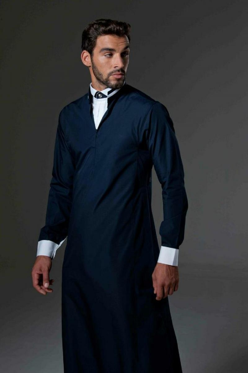 بالصور ازياء ثياب رجاليه سعوديه , احدث الازياء السعودية , يا سلام علي التالق والجمال 216 3
