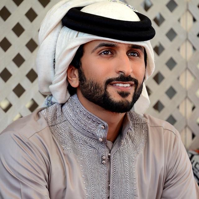 بالصور ازياء ثياب رجاليه سعوديه , احدث الازياء السعودية , يا سلام علي التالق والجمال 216 7