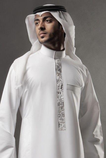 بالصور ازياء ثياب رجاليه سعوديه , احدث الازياء السعودية , يا سلام علي التالق والجمال 216 8