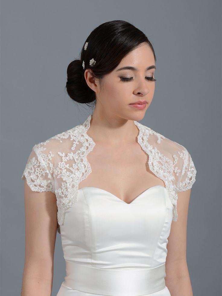 صورة صور فساتين زفاف 2020 , ليله العمر بيكي مميزة 236 3