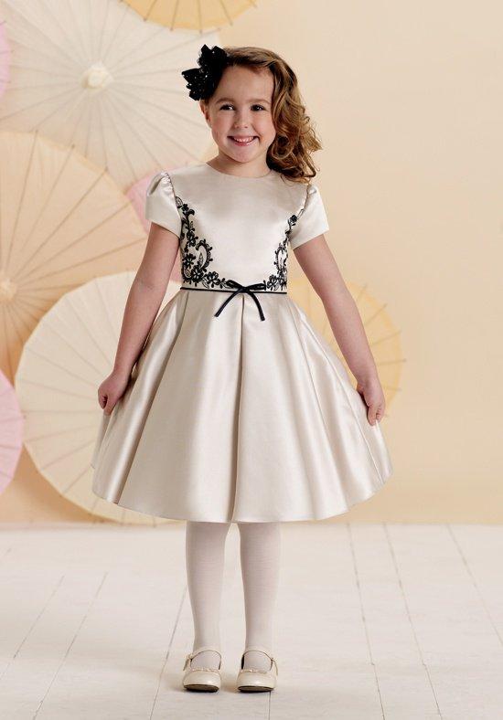 بالصور اجمل ملابس اطفال فرنسية 2019 , يا سلام علي الشياكة 249 3