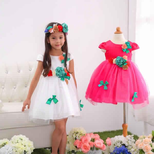 بالصور اجمل ملابس اطفال فرنسية 2019 , يا سلام علي الشياكة 249 6