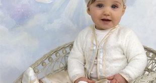 صور اجمل ملابس اطفال فرنسية 2019 , يا سلام علي الشياكة