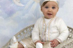 بالصور اجمل ملابس اطفال فرنسية 2019 , يا سلام علي الشياكة 249 8 310x205