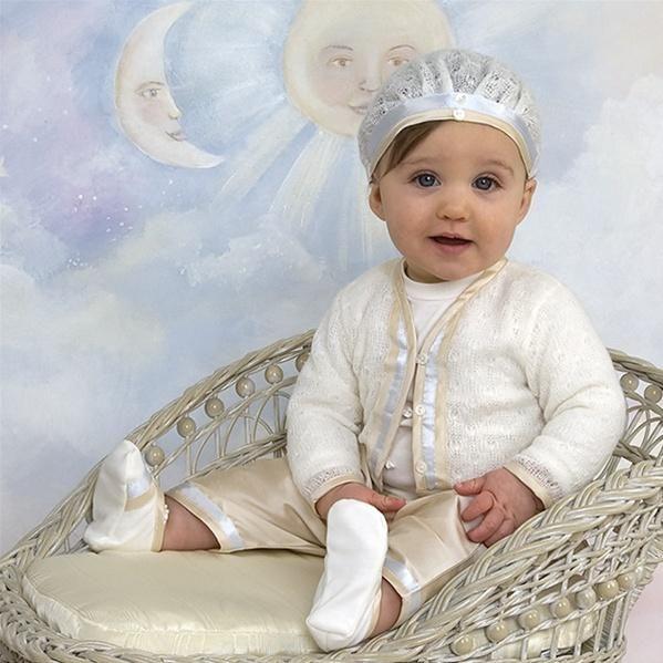صورة اجمل ملابس اطفال فرنسية 2019 , يا سلام علي الشياكة