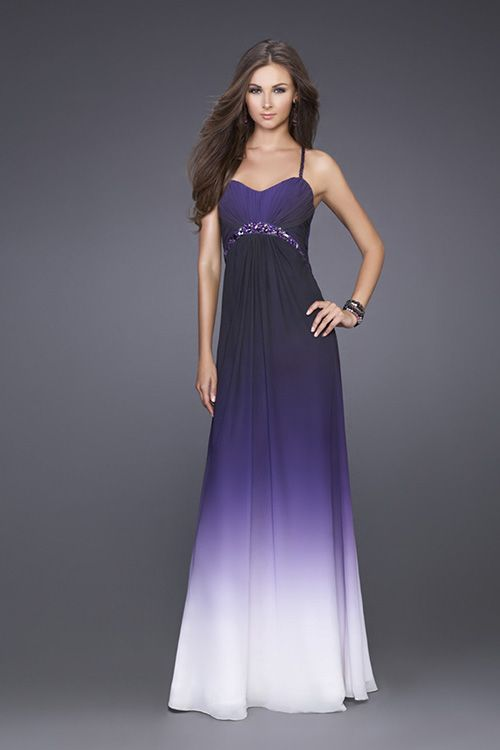 56ee92e06a9d6 صور اجمل الفساتين للسهرات 2019