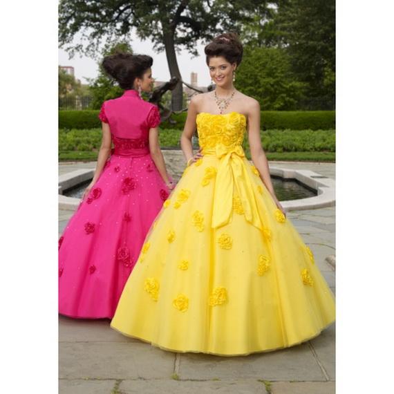بالصور اجمل الفساتين للسهرات 2019 , ازياء فخمه لاجمل البنات 284 3