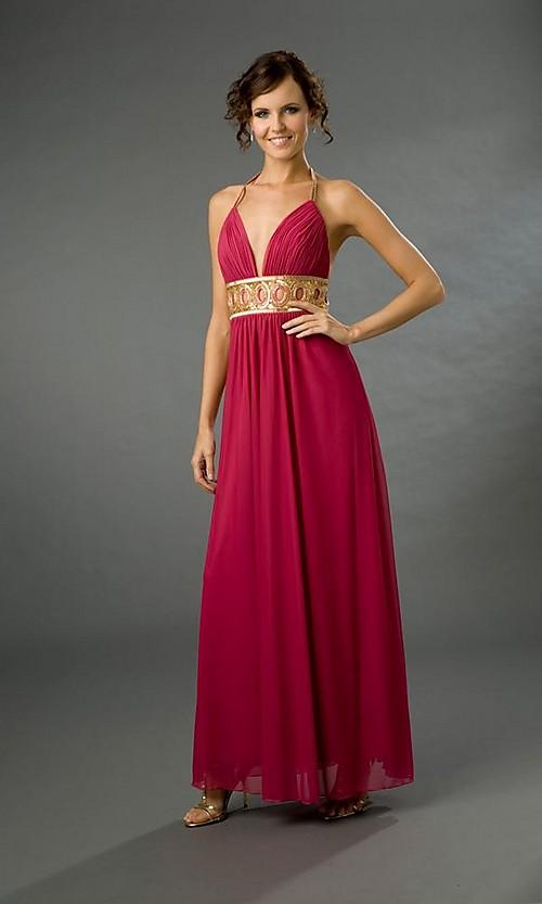 بالصور اجمل الفساتين للسهرات 2019 , ازياء فخمه لاجمل البنات 284 6