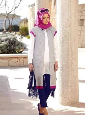 بالصور ملابس صبايا للعيد 2019 , ازياء للقمرات تجنن 304