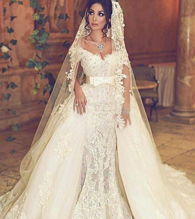 بالصور محلات فساتين زفاف فيس بوك , ليله العمر احلي بيكي 306 7