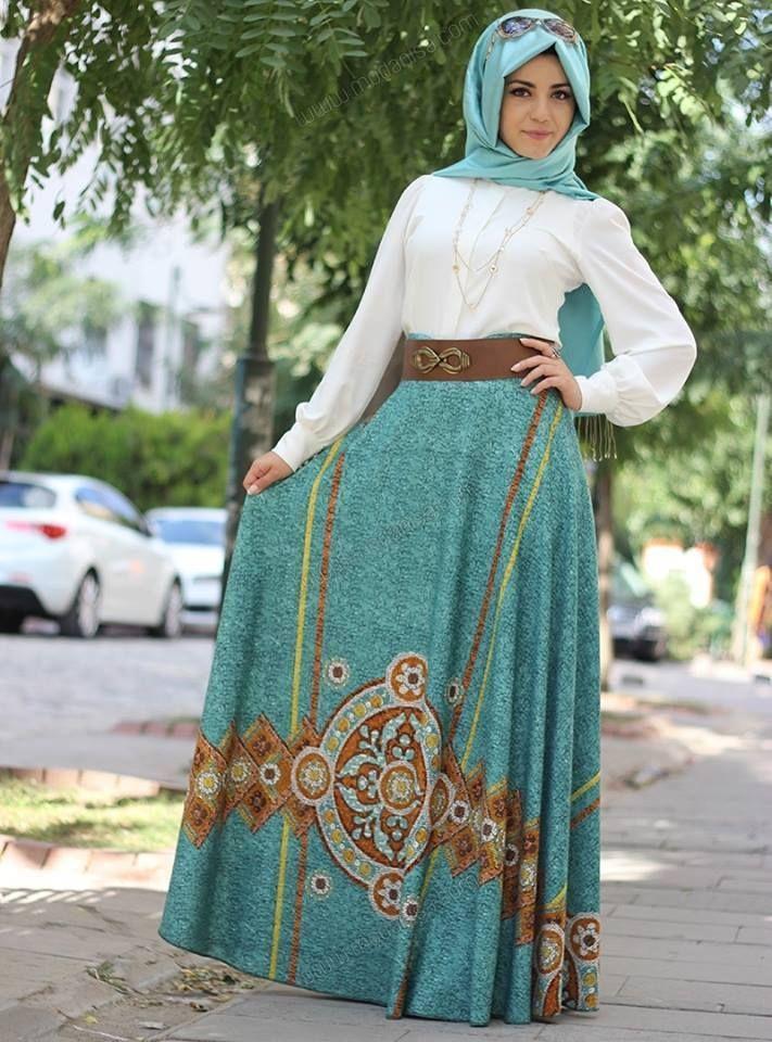 بالصور ازياء محجبات ملابس للبنات المحجبات , قلبي يا ناس عليهم يجننو 319 3