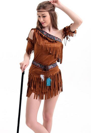 صور ازياء قبائلية , ملابس قبائل , اطلاله اكثر من رائعه