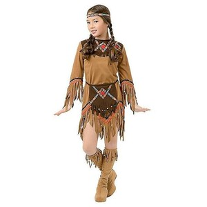 بالصور ازياء قبائلية , ملابس قبائل , اطلاله اكثر من رائعه 321 3