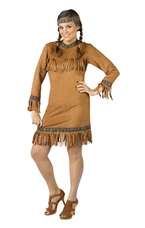 بالصور ازياء قبائلية , ملابس قبائل , اطلاله اكثر من رائعه 321 4