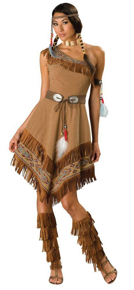 بالصور ازياء قبائلية , ملابس قبائل , اطلاله اكثر من رائعه 321 5