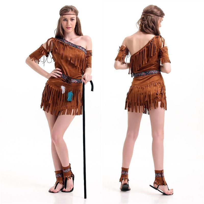 بالصور ازياء قبائلية , ملابس قبائل , اطلاله اكثر من رائعه 321 8