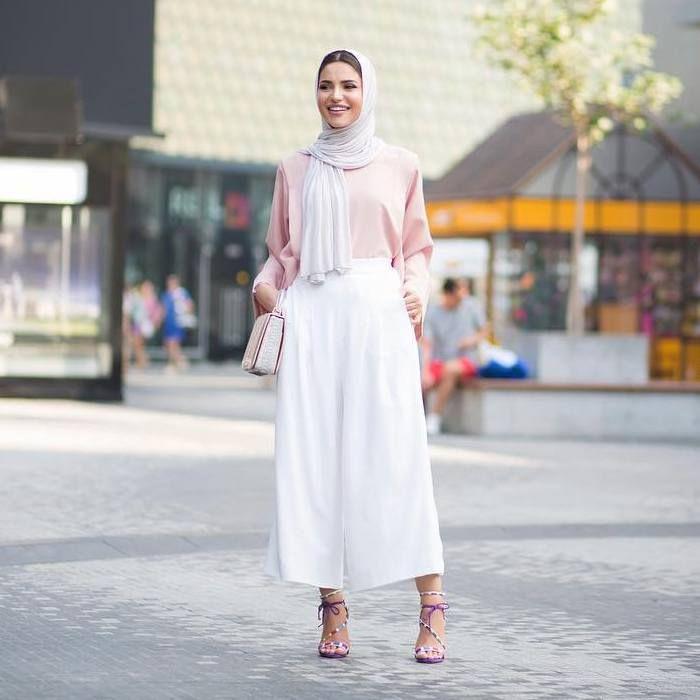 بالصور ازياء الصيف 2019 , ملابس خفيفة وقطنيات , يا سلام علي الرقة 382 9