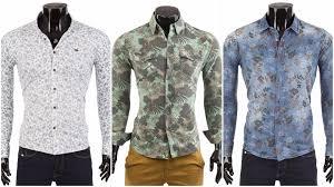 صورة موديلات ملابس رجالي روعه 2020 , جمال اللباس الخاص بالرجال
