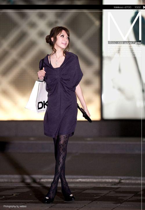 بالصور ازياء روعه كوريه , مجموعة ملابس حلوة كورية 426 5