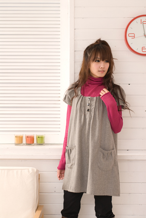 بالصور ازياء روعه كوريه , مجموعة ملابس حلوة كورية 426 7