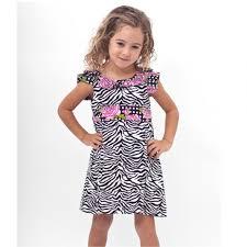 بالصور فساتين بنوتات صغار , اجمل لبس للبنات , لبس الاطفال واجمل الازياء التى تتناسب معهم 450 1
