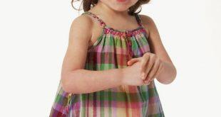 فساتين بنوتات صغار , اجمل لبس للبنات , لبس الاطفال واجمل الازياء التى تتناسب معهم