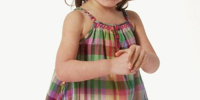 صور فساتين بنوتات صغار , اجمل لبس للبنات , لبس الاطفال واجمل الازياء التى تتناسب معهم
