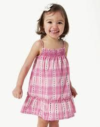بالصور فساتين بنوتات صغار , اجمل لبس للبنات , لبس الاطفال واجمل الازياء التى تتناسب معهم 450 2