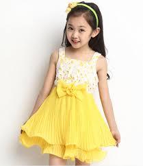 بالصور فساتين بنوتات صغار , اجمل لبس للبنات , لبس الاطفال واجمل الازياء التى تتناسب معهم 450 4