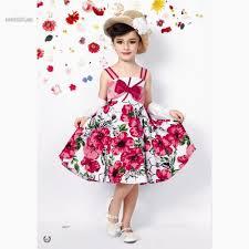 بالصور فساتين بنوتات صغار , اجمل لبس للبنات , لبس الاطفال واجمل الازياء التى تتناسب معهم 450 9
