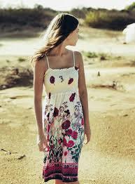 بالصور فساتين صيفية خفيفة , ملابس بنات للبيت , احدث الملابس الجميلة للمراة 482 10
