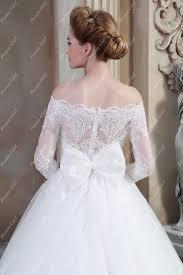 صوره تصميمات فساتين زفاف 2019 , احدث وارق موديلات فستان الزواج