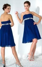 بالصور فساتين سهره من الانستقرام جديد , ملابس جديدة , احدث وارق الملابس للبنات 493 8