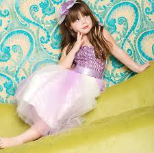 بالصور فساتين اطفال للاعراس في دبي , اجمل فساتين للاطفال , زى البنات الخاص بالافراح 494 4