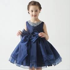 بالصور فساتين اطفال للاعراس في دبي , اجمل فساتين للاطفال , زى البنات الخاص بالافراح 494 5