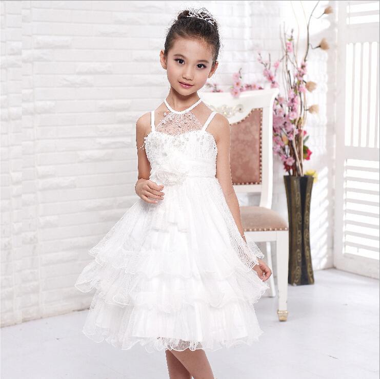بالصور فساتين اطفال للاعراس في دبي , اجمل فساتين للاطفال , زى البنات الخاص بالافراح 494 8