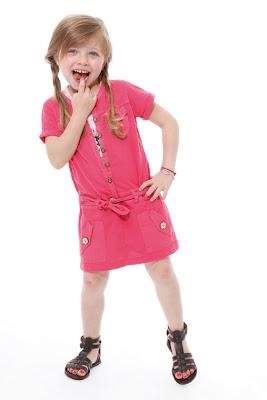 بالصور ازياء العيد للاطفال , ملابس اولاد وبنات , اجمل الموديلات للكتاكيت الصغيرين 502 1